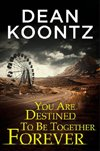 You Are Destined