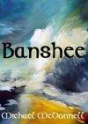 banshee100