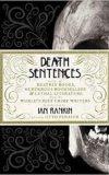death_sentences