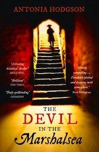 devil_marshalsea