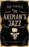 the-axemans-jazz-200