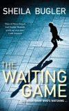 waitinggame200