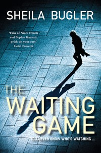 waitinggame200
