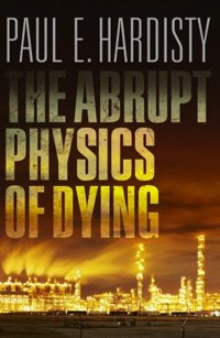 AbruptPhysicsofDying200