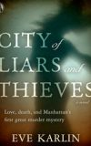 City of Liars 200