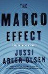 Marcoeffect100