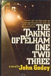 Pelham One Two Three