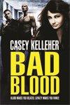 badblood copy