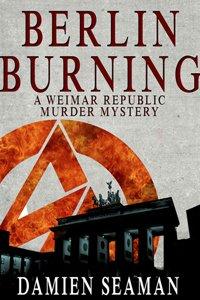 berlinburning200
