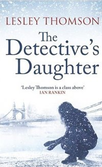 detectivesdaughter200