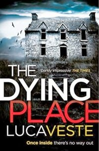 dyingplace200
