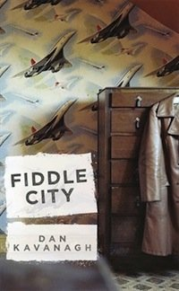 fiddle_city200
