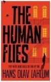 humanflies100