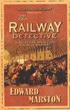railway-detective-large