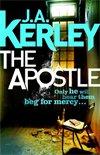 the-apostle copy