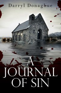 A-Journal-of-Sin-Small-199x300