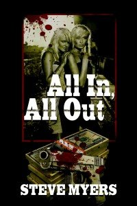 All-In-All-Out-by-Steve-Myers-200x300