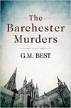 Barchester Murders