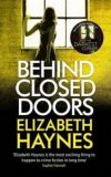 BehindClosedDoors200