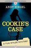 Cookies case