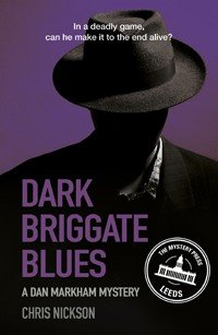 DarkBriggateBlues200