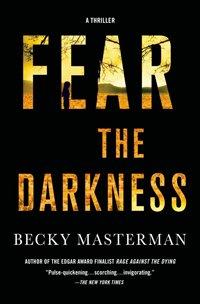Fearthedarkness200