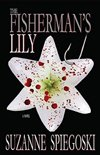 The Fishermans Lily