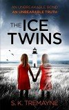 The Ice Twins 200