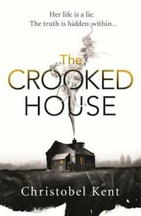 TheCrookedHouse200