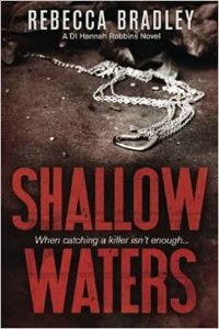 shallowwaters200