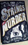 stringsofmurder540_01