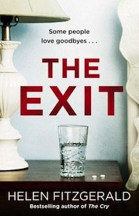 the_exit200