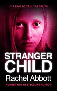 STRANGER-CHILD