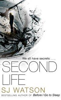 SecondLife200