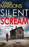 Silent-Scream-200