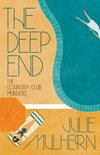 The Deep End