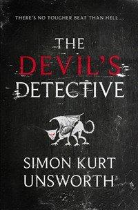 The Devils Detective