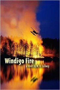 WindigoFire200