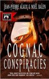 cognacconspiracies200