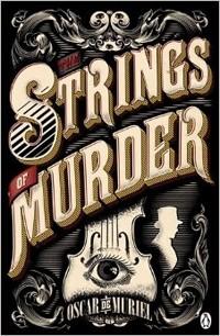 stringsofmurder200