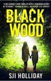 BlackWood200