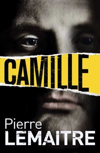 Camille200