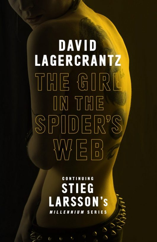 Girlinthespidersweb540