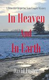 In Heaven and In Earth