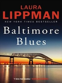baltimore_blues200
