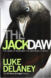 jackdaw200