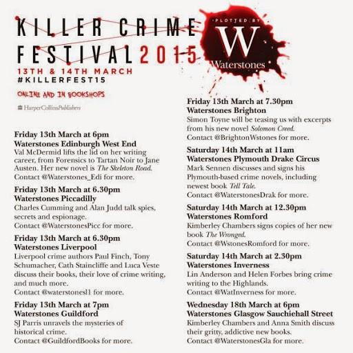 killercrimefestivalschedule