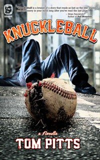 knuckleball200