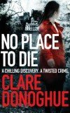no place to die clare donogue 200