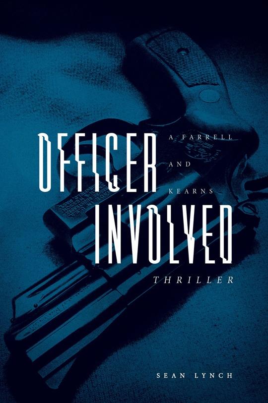 officerinvolved540